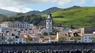acores faial - voyage portugal açores et madère - terra lusitania