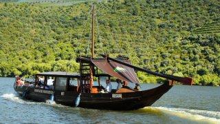 voyage portugal açores et madère - terra lusitania