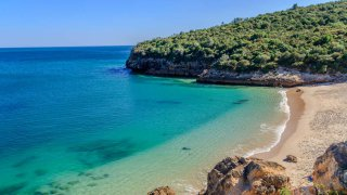 voyage lisbonne en famille - circuit portugal terra lusitania