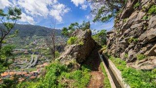 Les randonnées incontournables de Madère