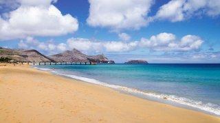Açores et Madère, le tour des îles de l'Atlantique
