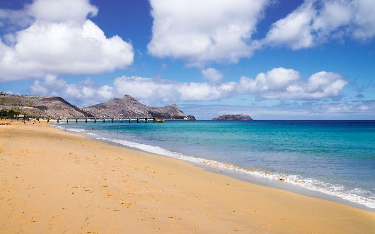 Açores et Madère - voyage terra lusitania
