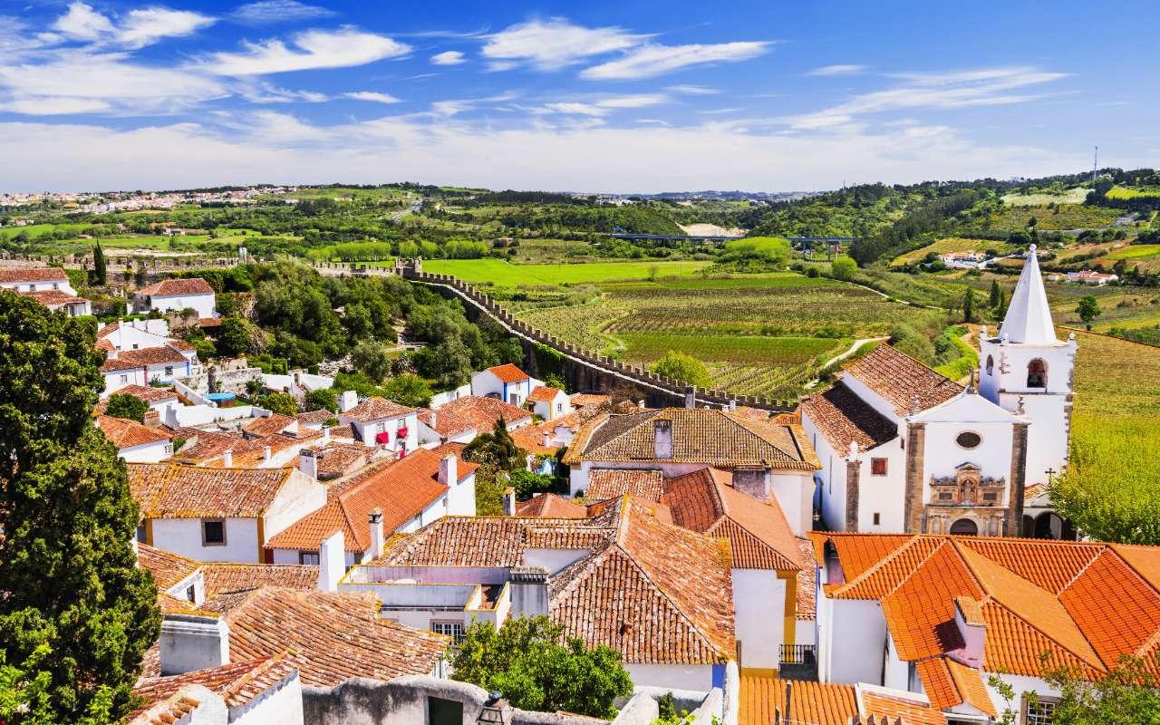 route des vins alentejo - terra lusitania voyages sur mesure au portugal