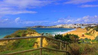 Votre comité d'entreprise en Algarve