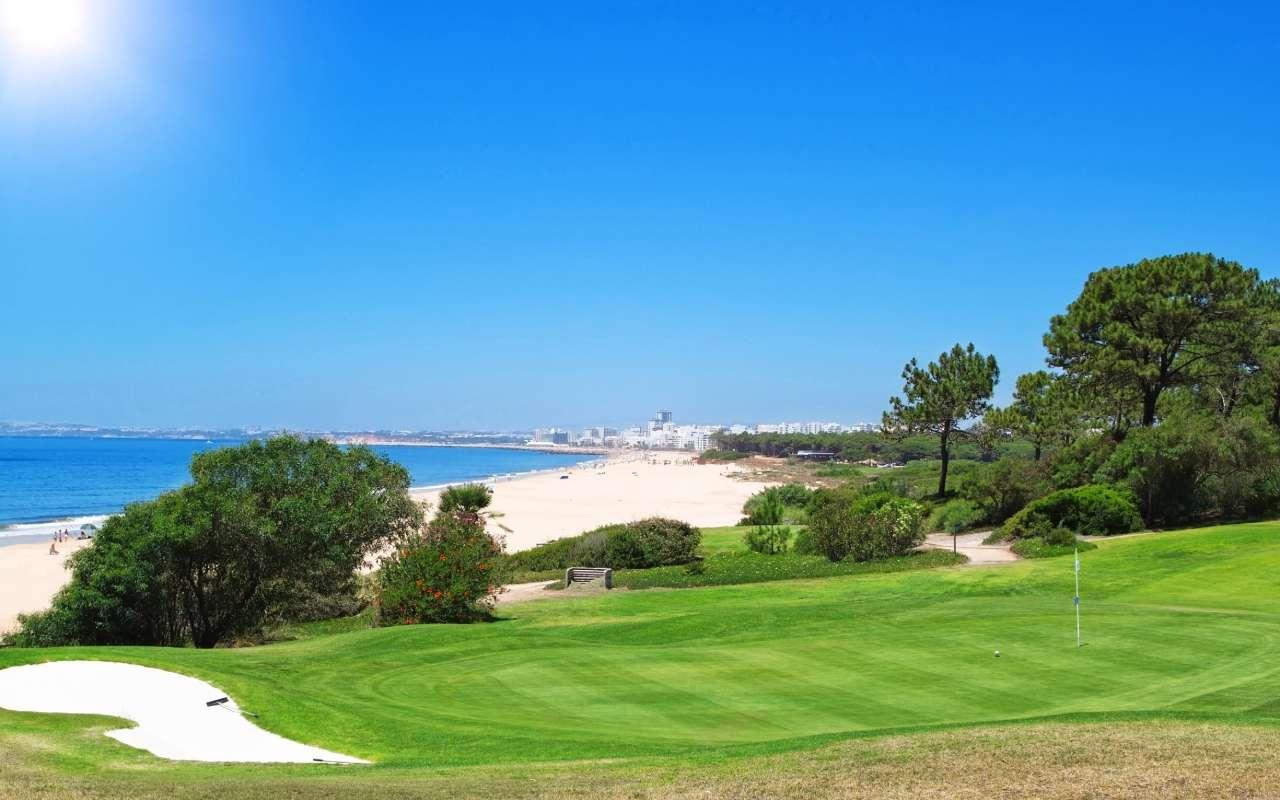 golf au portugal - terra lusitania voyages sur mesure