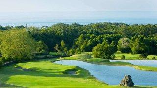 golf aux açores - terra lusitania voyages sur mesure