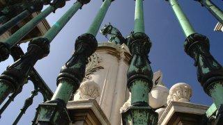 Lisbonne votre terrain de jeux incentive