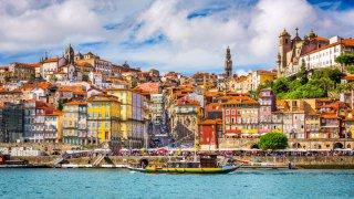 voyage nord du portugal - terra lusitania circuits sur mesure