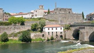 barcelos minho - voyage portugal açores et madère - terra lusitania