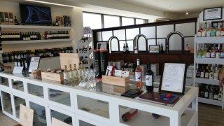 boutique casa santos lima - vallée du tage - voyage portugal