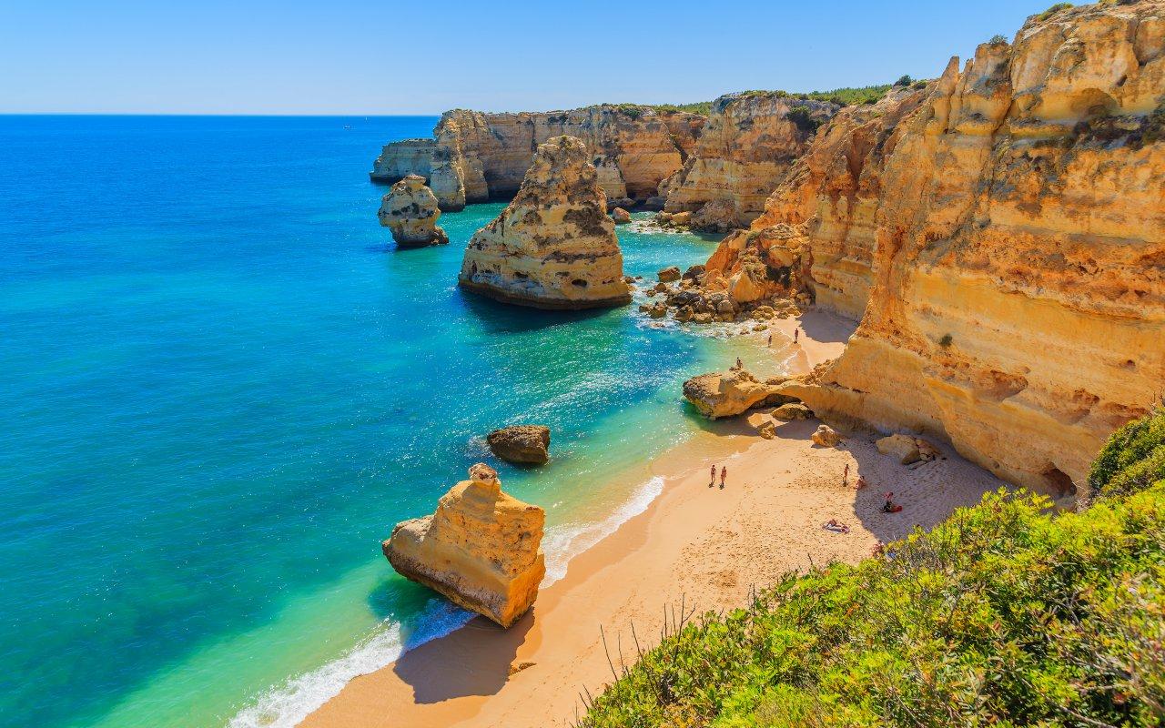 portugal climat - terra lusitania agence de voyage portugal