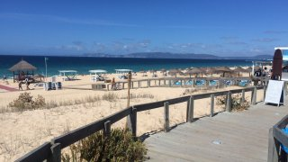 comporta - voyage portugal açores et madère - terra lusitania