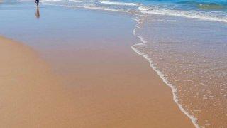 costa da caparica - voyage portugal açores et madère - terra lusitania