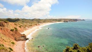 costa vicentina - voyage portugal açores et madère - terra lusitania