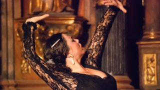 flamenco - voyage portugal espagne - terra lusitania