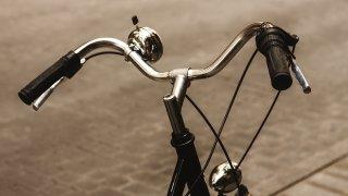 tour à vélo Madrid - voyage combiné portugal espagne - terra lusitania