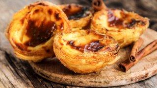 Gastronomie portugaise et oenotourisme