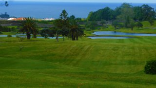 golf aux açores - voyage portugal - terra lusitania