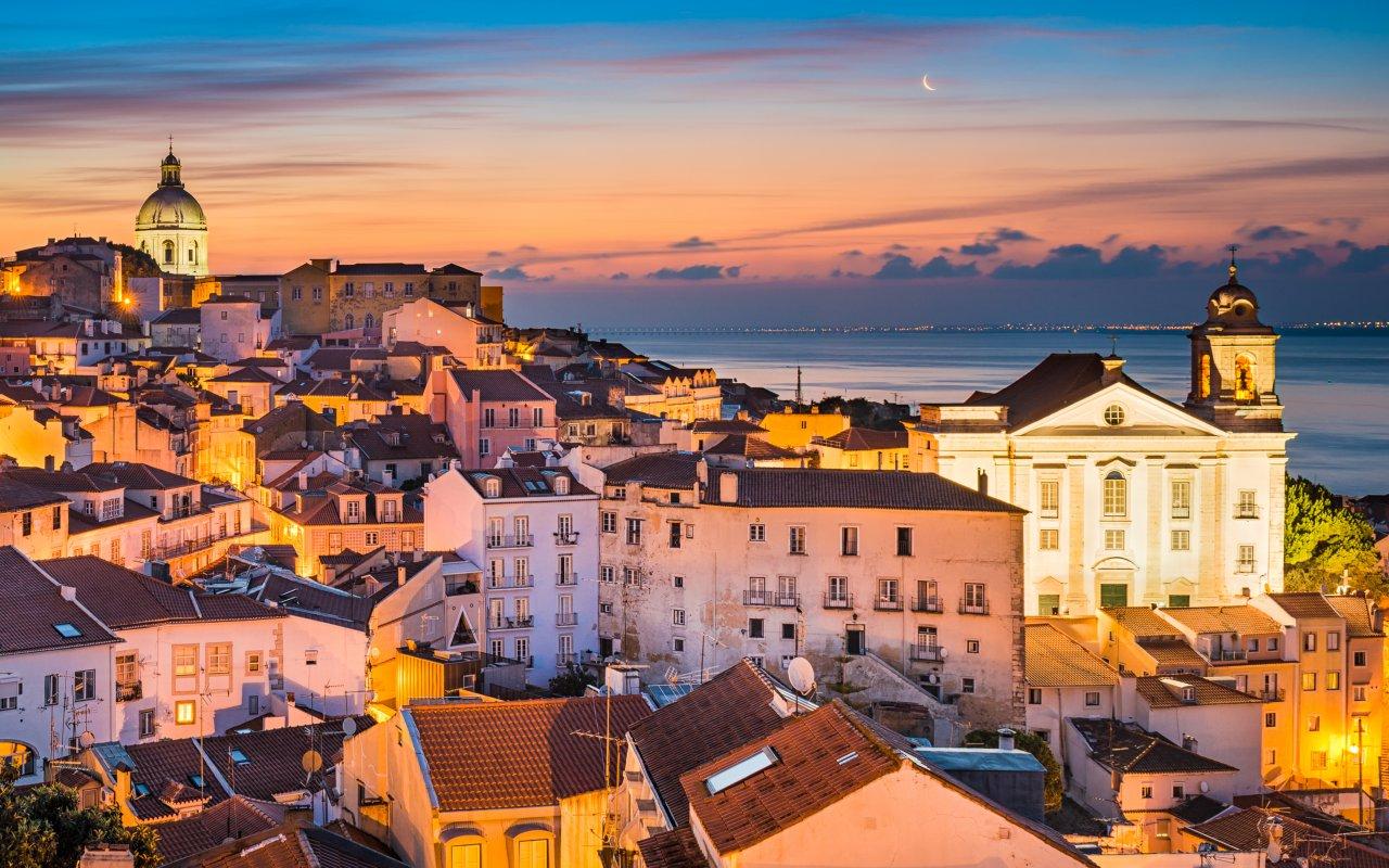 avis terra lusitania - agence de voyage portugal açores et madère
