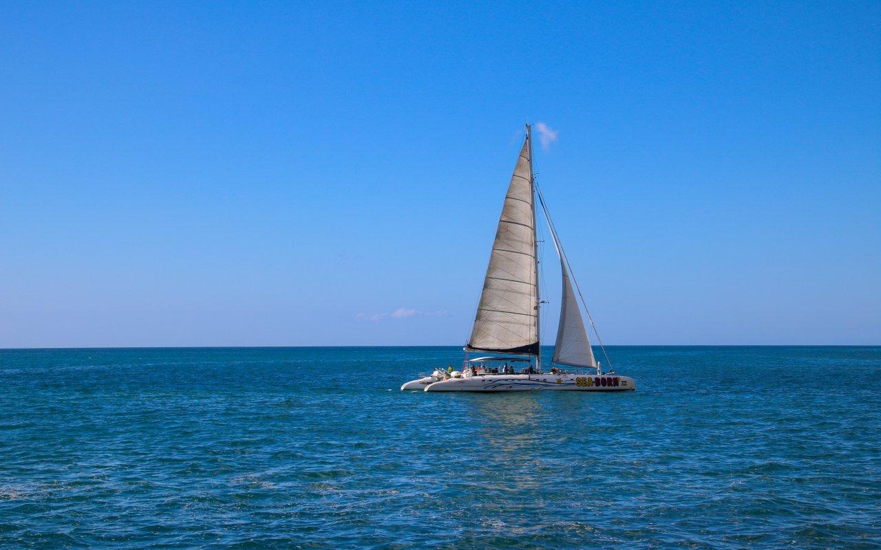 activités Madère - Funchal - Terra Lusitania voyages sur mesure