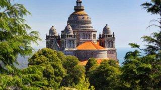 minho viana do castelo - voyage portugal açores et madère - terra lusitania