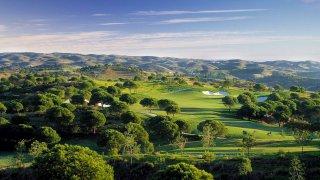monte rey golf - voyage portugal açores et madère - terra lusitania
