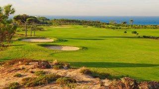 oitavos dunes golf - voyage portugal açores et madère - terra lusitania