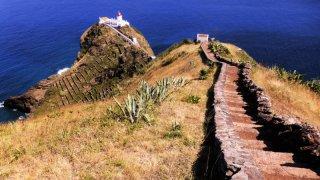 terra lusitania voyages portugal, açores et madère