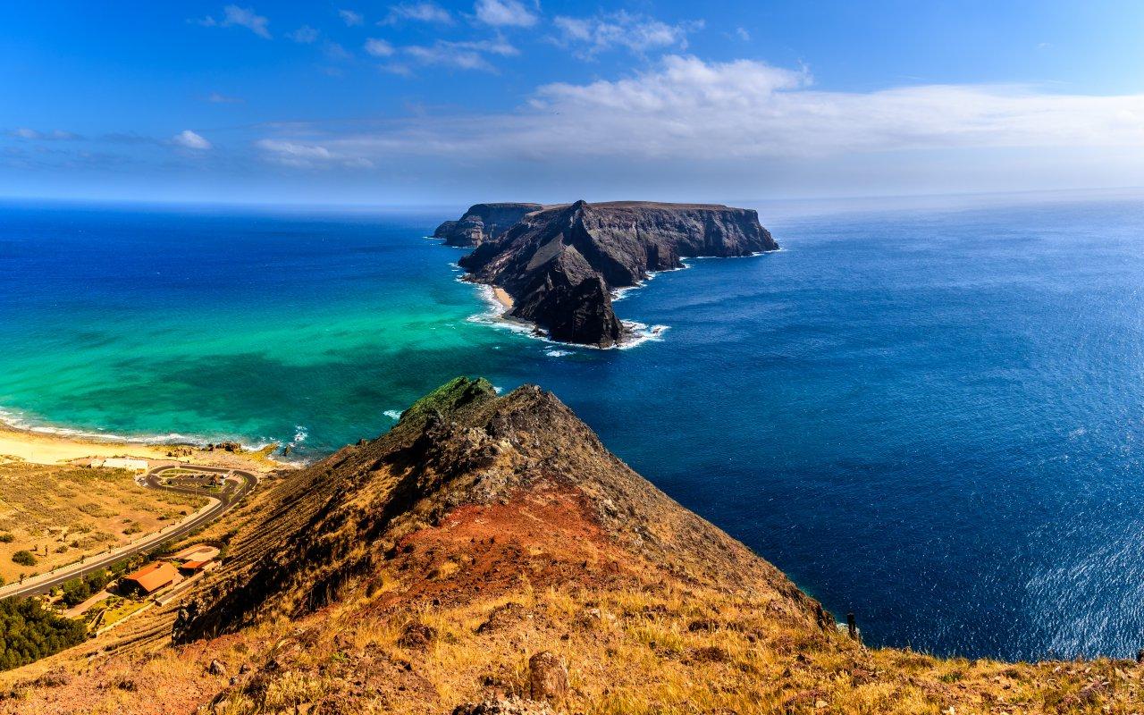portugal informations utiles - terra lusitania voyages sur mesure