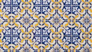 azulejos - voyage portugal açores et madère - terra lusitania