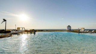 praia do sal resort - voyage portugal açores et madère - terra lusitania
