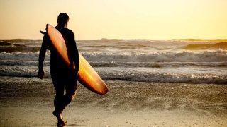surf açores - voyage terra lusitania