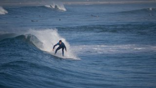 surf portugal - voyage portugal açores et madère - terra lusitania