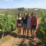 equipe terra lusitania - voyages sur mesure au portugal, açores et madère