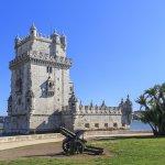 Lisbonne, la ville aux sept collines