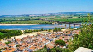 lisbonne algarve - voyage portugal terra lusitania