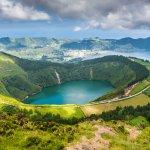 açores - voyage portugal - terra lusitania