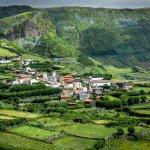 voyage açores - voyage portugal - terra lusitania